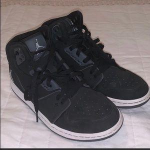 Jordan Flights 5.5Y